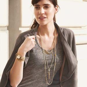 Riad Layering Necklace